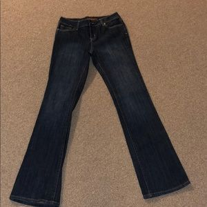 The Limited Denim Jeans